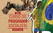 aaaaa Curso do Programa Socialista