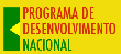 aaaaaa programa socialista